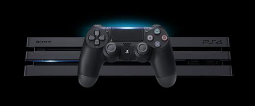 Sony: «PlayStation 4 приближается к концу своего жизненного цикла»