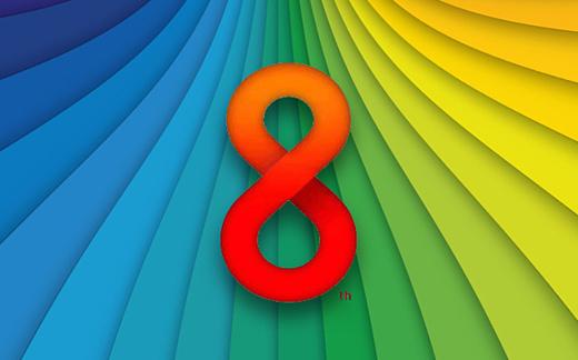 Утечка: список характеристик Xiaomi Mi 8