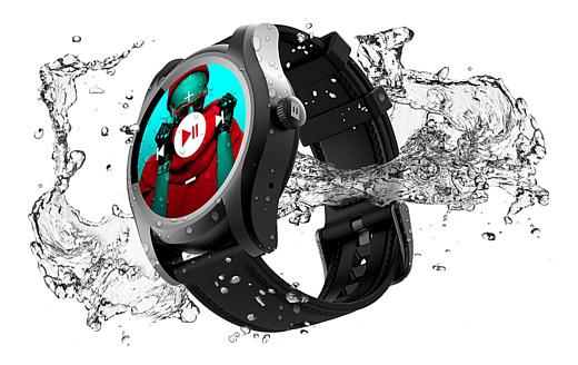 Blu выпустила умные часы X Link стоимостью всего в $60