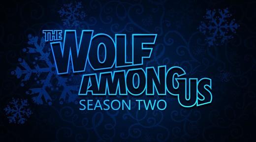 Выход второго сезона The Wolf Among Us перенесли на 2019