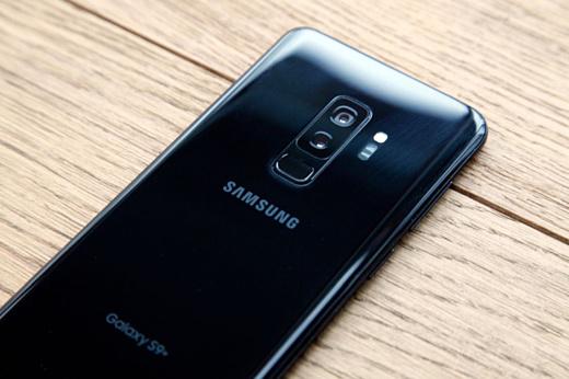 Samsung Galaxy Note 9 будет иметь до 8 ГБ RAM и 512 ГБ ROM