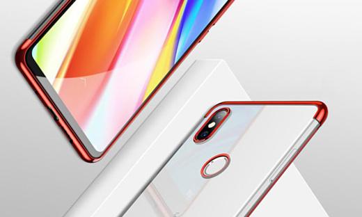 Слух: Xiaomi приготовила «облегченную версию» нового флагмана под названием Mi 8 SE
