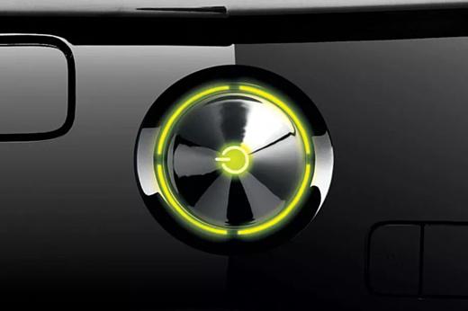 Microsoft впервые за два года обновила прошивку Xbox 360
