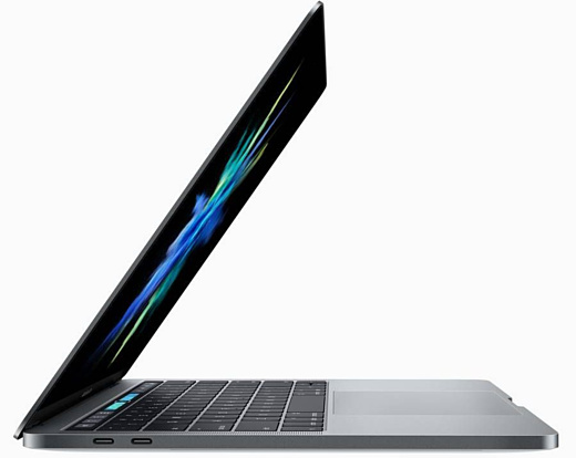 Слух: Pegratron будет производить ARM-ноутбук Apple