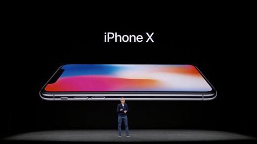 Аналитик: в ближайшие 12-18 месяцев Apple продаст 350 млн смартфонов