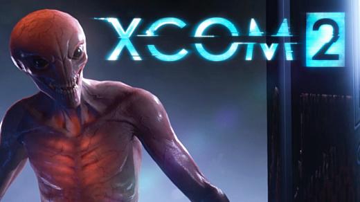 В июне подписчикам PS+ раздадут XCOM 2