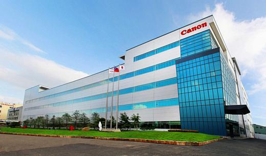 Canon полностью прекратила продажи пленочных камер