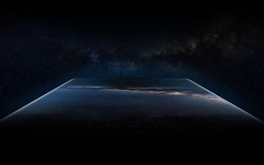 Анонс Samsung Galaxy Note 9 задержат на две недели