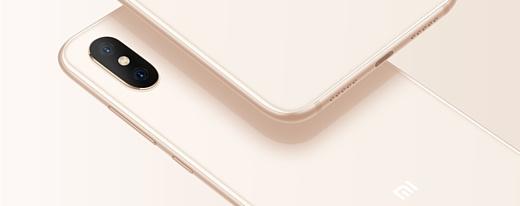 Эксперты DxOMark поставили Xiaomi Mi 8 выше Samsung Galaxy S9+