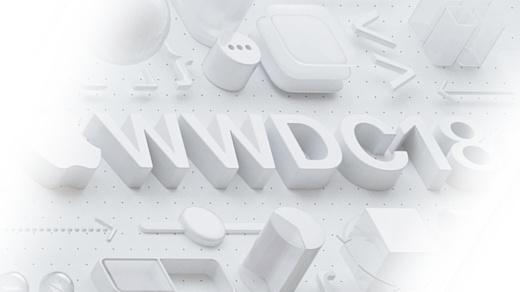 Слух: на WWDC 2018 не привезут никаких новых девайсов
