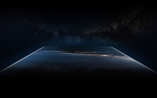 Неофициально: Samsung анонсирует новый Galaxy Note 9 августа