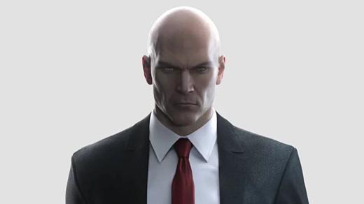 7 июня IO Interactive представит новую часть Hitman