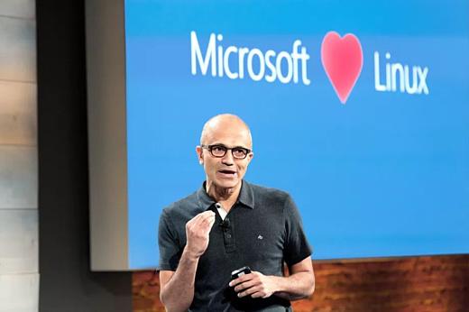 Обновлено: Microsoft купила сервис GitHub