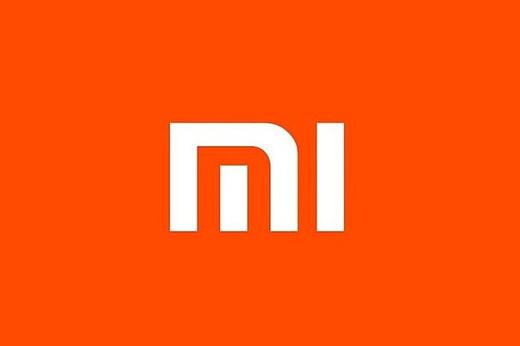 Xiaomi Mi A2 Lite появился в базе данных TENAA