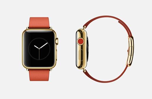 Оригинальные Apple Watch не получат watchOS 5
