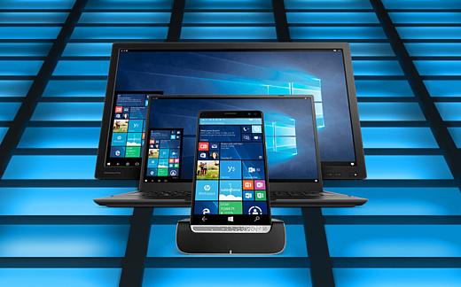 Qualcomm Snapdragon 1000 будет конкурировать с чипами Intel