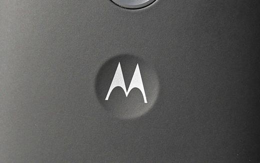 В сеть попал список характеристик Motorola Moto One Power