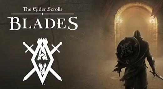 Bethesda делает новую The Elder Scrolls для смартфонов