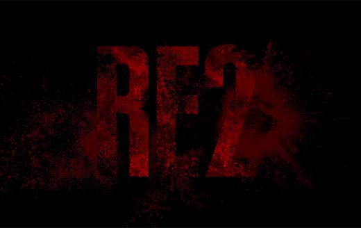 Римейк Resident Evil 2 выпустят 25 января 2019