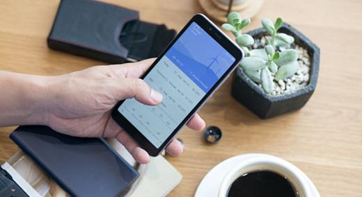 Xiaomi анонсировала бюджетные смартфоны Redmi 6 и Redmi 6A