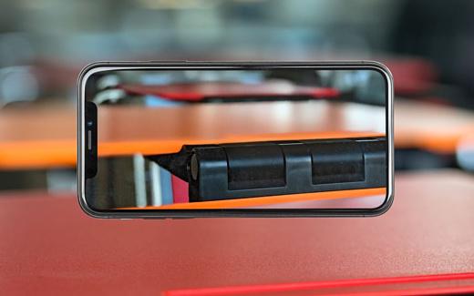 Слух: iPhone 2019 года получат порт USB-C
