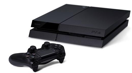 PlayStation 5 будет использовать чип AMD Zen