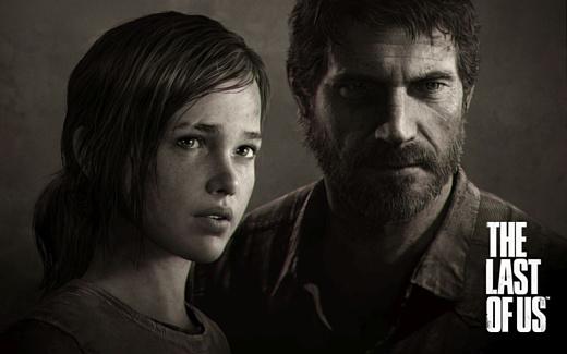 Тираж The Last of Us превысил 17 млн копий