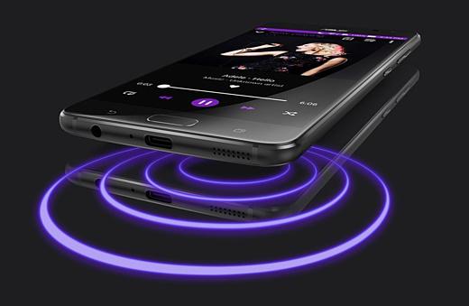 Asus выпустила смартфон ZenFone Ares