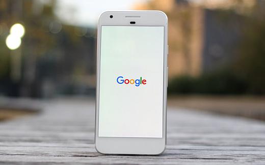 Google инвестирует в JD.com $550 млн