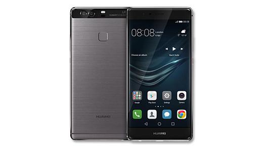 Huawei отменила выпуск Oreo-обновления для флагмана P9