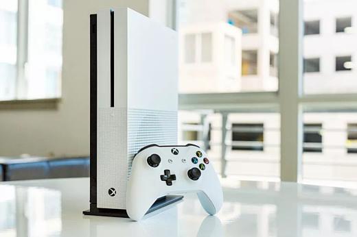 Microsoft и Razer вместе работают над поддержкой клавиатур и мышей в Xbox