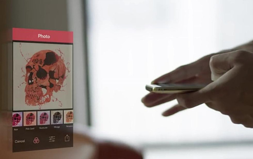Qualcomm представила новые недорогие мобильные чипсеты Snapdragon 632, 439 и 429