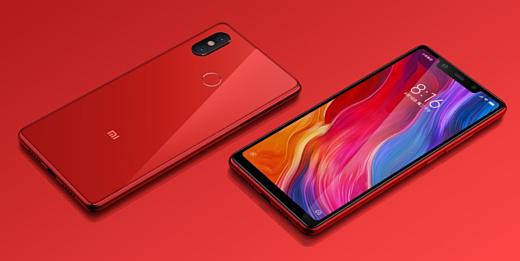 Основатель Meizu: «Наш X8 будет лучше, чем Xiaomi Mi 8 SE»