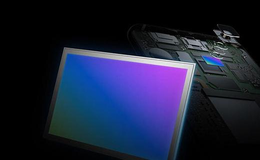 Samsung представила ISOCELL-фотосенсор нового поколения