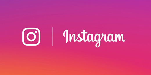 Instagram выпустила «облегченную» версию своего Android-приложения