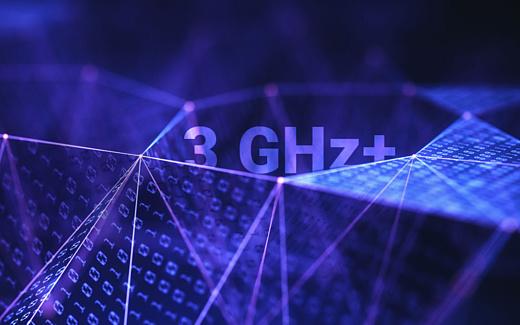 Samsung и ARM будут выпускать мобильные чипы с частотой больше 3 ГГц
