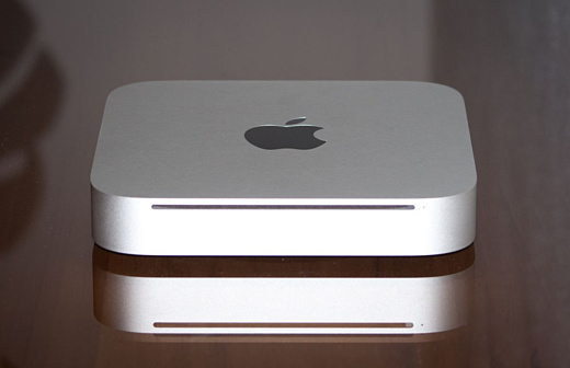Аналитик: осенью Apple обновит Mac Mini, iPad Pro и Apple Watch