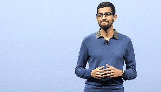 Google «ОС Android может стать платной»