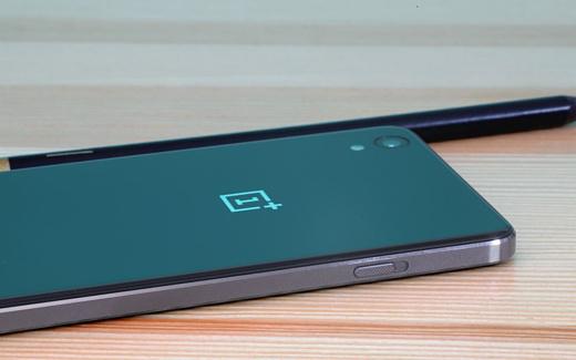 Пит Лау: «OnePlus X продавался не очень хорошо»