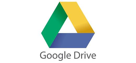 «Google Диск» приблизился к отметке в 1 млрд пользователей
