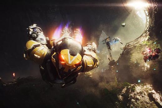 EA запустит премиум-подписку на свои игры 30 июля