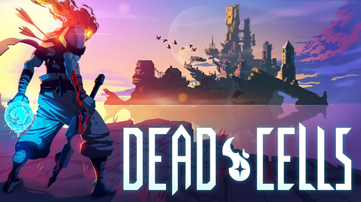 Критики назвали Dead Cells одним из лучших представителей жанра