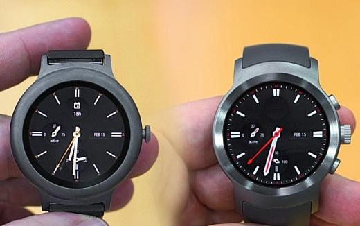 10 сентября Qualcomm анонсирует новый чипсет для умных часов