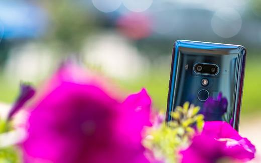 HTC объявила о печальных финансовых результатах II квартала 2018