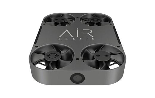 AirSelfie2 — дрон с 12 Мп камерой за $200