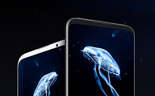Meizu официально представила смартфоны 16 и 16 Plus