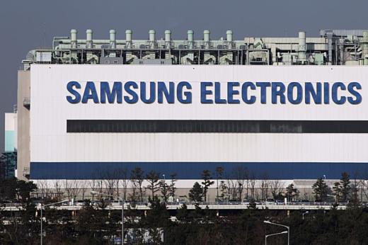 Samsung закроет завод в Китае