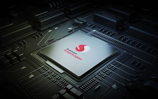 Xiaomi Pocophone F1 прошел тест Geekbench