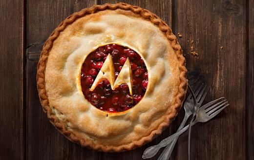 Motorola рассказала о том, какие смартфоны планирует обновить до Android 9 Pie