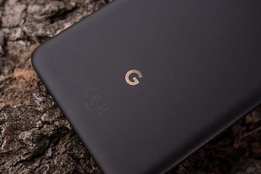 Google анонсировала Android 9 Pie (Go Edition)
